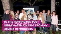 Les rares confidences de l'ex-femme de Caitlyn Jenner, 40 ans après leur mariage