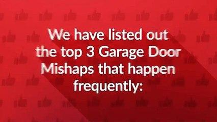 Garage Door Opener St Louis MO - UNITED Garage Door Repair - Garage Door Installation St Louis MO