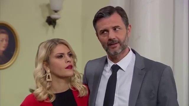 Drugo ime ljubavi 55 epizoda -Drugo ime ljubavi  epizoda 55