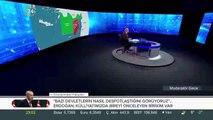 Doğu Akdeniz 2019 devam ediyor