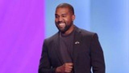 Kanye West Bringing 'Nebuchadnezzar' Opera to the Hollywood Bowl | Billboard News