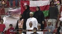 عمان تواجه الهند مع عين على فوز جديد وشعار حلمنا واحد
