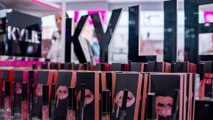 Kylie Jenner Sold Most of Kylie Cosmetics