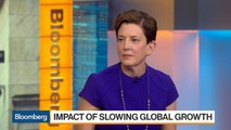 Fears of U.S. Recession Are Overdone, Says Voya's Hurtsellers