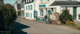 DER GEHEIME ROMAN DES MONSIEUR PICK Film Trailer