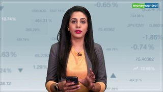 Market Headstart: Nifty likely to open lower; Rallis India, Granules top picks