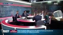 Combien y a-t-il de pont en France ?... Relevez le quiz du Président Magnien ! - 19/11