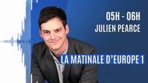 Macron au congrès des maires de France, un premier round face à Baroin ?