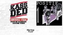 Positif - Hip-hop