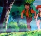 Pokemon S03E01 Don't Touch That 'dile