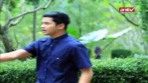 Mayat Dalam Ember! - Jodoh Wasiat Bapak - ANTV Eps 971 5 Mei 2019 Part 2