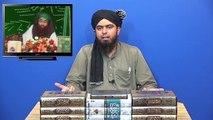 Farz Namaz ke Baad Hath Utha kar Ijtemai Duaa Karna Mana to Nehi hai - Engineer Muhammad Ali Mirza