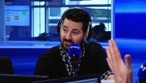 """""""Le bazar de la charité"""" : TF1 peut sabrer le champagne grâce à sa nouvelle mini-série historique"""