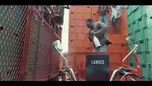 Fior De Bior - kpokpopouho soualélé ( Vidéo Officielle )