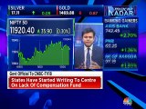 Shrikant Chouhan stock recommendations