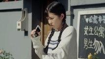 경마사이트 MA892.NET 서울경마예상 온라인경마사이트 일본경마사이트