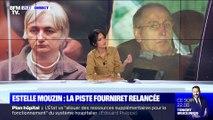Disparition d'Estelle Mouzin: la piste Fourniret relancée - 20/11
