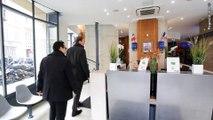 CSE, imagerie médicale numérique à Paris.