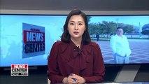 N. Korea wants S. Koreans to visit Mt. Geumgang after its development: Expert
