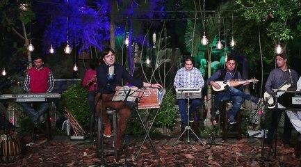 Karan Khan - Da Zrra La Darda (Official) - Bya Hagha Makhaam Dy Part III (Video)