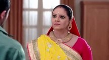 Sath Nibhana Sathiya Episode 16th November 2019 | Sath Nibhana Sathiya  Episode 19th November 2019