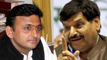 Ready to join hands with SP : Shivpal Yadav