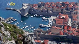 'Game of Thrones' Cruise Will Take You to Many of the Show's Filming Locations
