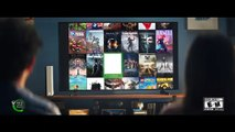 Xbox Game Pass - Discover Your Next Favorite Game TV Spot