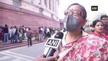 Need to rise above politics to combat climate change: TMC MP Kakoli Ghosh