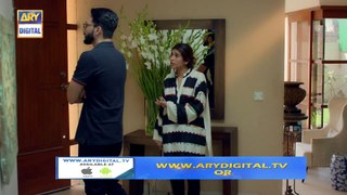 Ruswai Episode 8 | 19th November 2019