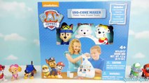 Learn Colors with Baby Skye and Chase Paw Patrol Pups are for Children, Toddlers Colours