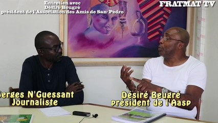 Désiré Beugré2