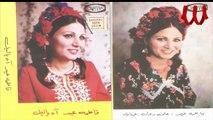 Fatma Eid - Goz ElHamam فاطمه عيد - جوز الحمام