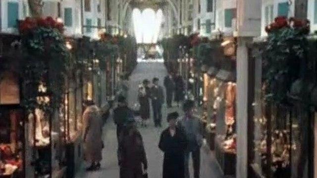 Agatha Christie's Poirot S02E02 The Veiled Lady