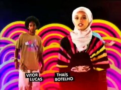 Malhacao ID 2009 Capitulo 146