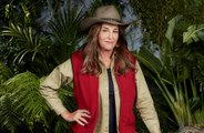 Caitlyn Jenner faces her fears in 'I'm A Celeb's' second Bushtucker trial!