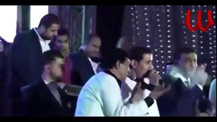 Ahmed Sheba W Magdy Talaat  - Shayal ElHomol Ya Soghayar / احمد شيبة ومجدي طلعت - شيال الحمول ياصغير