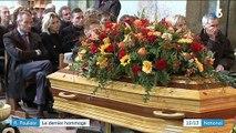 Disparition : un dernier hommage à Raymond Poulidor
