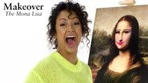 Liza Koshy Tries 9 Things She's Never Done Before
