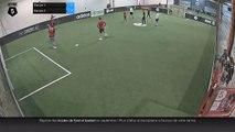 Equipe 1 Vs Equipe 2 - 16/11/19 20:07 - Loisir Poissy (LeFive) - Poissy (LeFive) Soccer Park