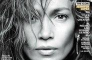 Jennifer Lopez worked for 'free' on Hustlers