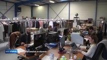 Modes d'emplois - Le Grand Dressing : les vêtements en location à l'abonnement