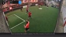 Equipe 1 Vs Equipe 2 - 18/11/19 19:59 - Loisir Poissy (LeFive) - Poissy (LeFive) Soccer Park