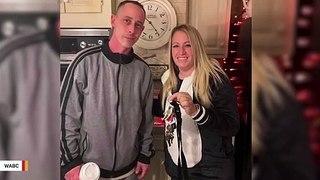 Bagel Shop Worker Drives 180 Miles To Return Customer's Keys
