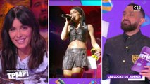 Les looks les plus darka de Jenifer