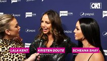 'Vanderpump Rules' Star Kristen Doute Claps Back At Body Shamers — 'People Are Really Mean!'