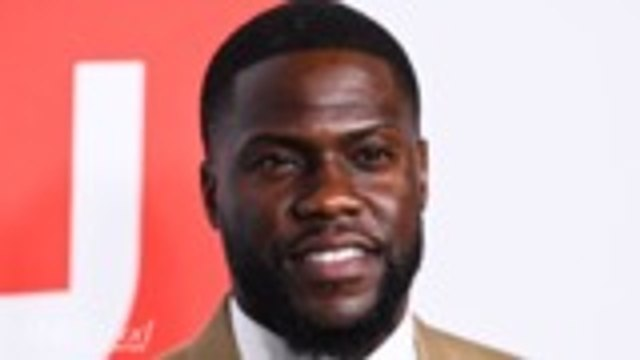 Netflix Picks Up Kevin Hart Docuseries | THR News