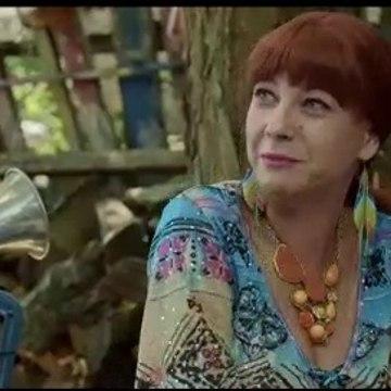 Las Fierbinți - Sezonul 16 Episodul 19 din 19 Noiembrie 2019    Las Fierbinți (19/11/2019)    Las Fierbinți Sezonul 16 Episodul 20