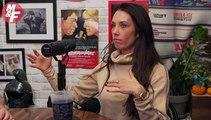 Autumn Calabrese: Success is Bigger Than Social Media Followers
