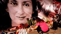 New arrest in journalist murder, may be pardoned
